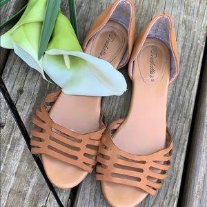 ❤️5/$13 Sandals